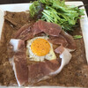 ガレッテリア ダ・サスィーノ   - 料理写真: