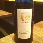 遊家 - 日本酒も焼酎も、美味しいものがそろってます♪ 十四代あり♪