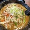 八街つけ麺 - 料理写真: