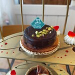 タルト専門店 Torte -