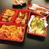 魚町屋 ぶぶか - 料理写真: