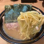紫蔵 - 料理写真: