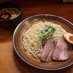 麺元素 -