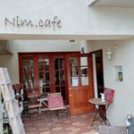 ニムカフェ -