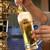 キリン ビアポート - ドリンク写真:工場直送生ビール!