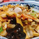 154586358 - お野菜タップリ〜甘くて濃い味!最高に美味しい〜