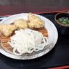 うわさの麺蔵