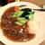 興源 - 料理写真:210713火 神奈川 興源 牛バラご飯