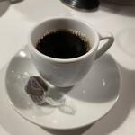 154605986 - コーヒー