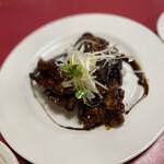 中国家庭料理 上海や -