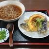 道の駅 山北 - 料理写真: