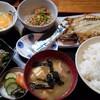 らんぷはうす - 料理写真: