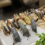 海底撈火鍋 -