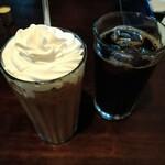 カフェ&ベーカリー フーガス -