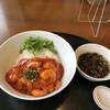 仙台サンプラザ - 料理写真: