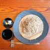 手打ち蕎麦 やの志ん - 料理写真: