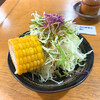 kicchinumagoya - 料理写真: