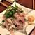 吟魚 - 料理写真:210714水 富山 吟魚 あじたた