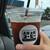 ぷらっとコーヒー - ドリンク写真: