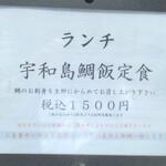 154700004 -