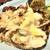 ぼてやん多奈加 - 料理写真:210715木 富山 ぼてやん多奈加 豚玉