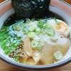 キッチンTanaka - 料理写真: