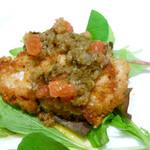 15471850 - 温菜