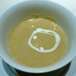 15471851 - スープ