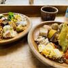 バイキングレストラン 農  - 料理写真: