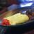 珈琲館 チロル - 料理写真:飛騨牛のオムカレーライス☆