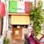 ピッコロヂヂ - 外観写真:店舗正面