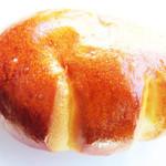 15474957 - クリームパン 170円