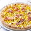 イタリア料理クッチーナ - 料理写真: