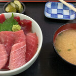 長谷川食堂 -