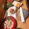 Shunsaimiyazaki - 料理写真: