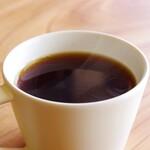 かげろう珈琲 - ドリンク写真:ご来店、ありがとうございます!コーヒー豆の販売、カフェもご利用いただけます。厳選されたスペシャルティコーヒーを毎日コマメに焙煎して、お待ちしております。