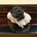 Kitahamasushiyamano -