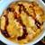 なか卯 - 料理写真:甘辛チーズの親子丼