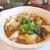 中国菜 智林 -
