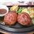 ウェリントン - 料理写真:日替りランチです☆ 2021-0716訪問