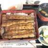 丁子屋 - 料理写真: