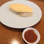 キッチン☆たなか - 料理写真: