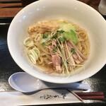粉麺小屋 - 料理写真: