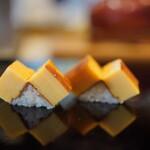 喜寿司 -
