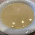 ブレイク タイム - ブレイクタイム(スープ)