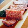 焼肉ハウス 慶福 - 料理写真:みすじ~☆