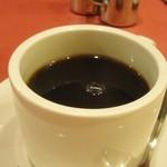 15485814 - コーヒー