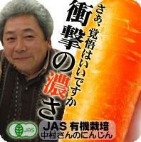 口福家 HANARE - 自慢の有機野菜