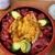 食事処 伸光 - 料理写真:ウニ丼