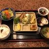 Nagisasushi - 料理写真: